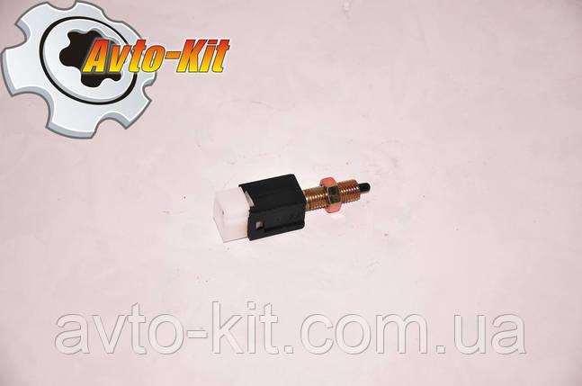 Включатель сигнала торможения Jac 1020 (Джак 1020), фото 2