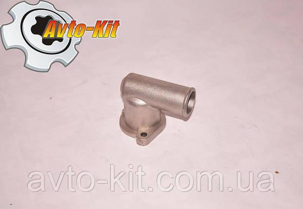 Крышка термостата Jac 1020 (Джак 1020) YSD490, фото 2