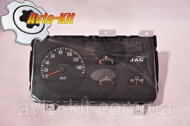 Панель приборов Jac 1020 (Джак 1020), фото 2