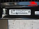 Радиатор ВАЗ 2123 НИВА ШЕВРОЛЕТ (3-х рядн.) (пр-во г.Оренбург). 21236Х2.1301.012-10. Цена с НДС. , фото 5