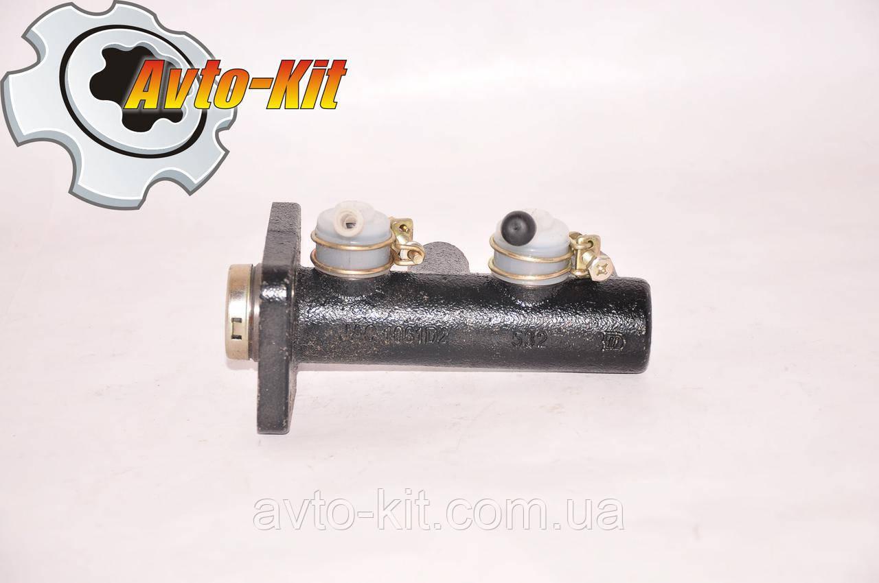 Цилиндр тормозной главный Jac 1020 (Джак 1020)