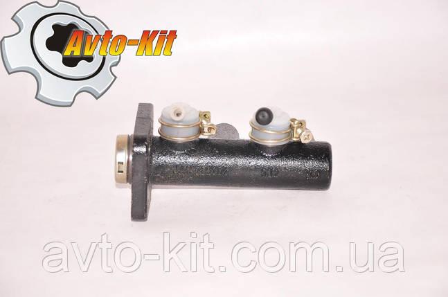 Цилиндр тормозной главный Jac 1020 (Джак 1020), фото 2