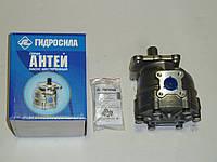 Насос шестеренный НШ-32А Антей Гидросила, фото 1