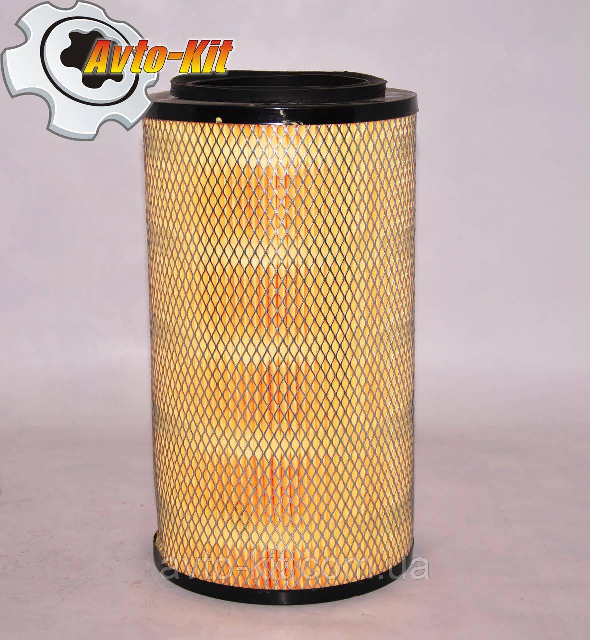 Элемент фильтра воздушного со вставкой Jac 1020 (Джак 1020)