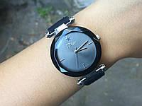 Часы Dior - Black (реплика)