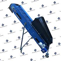 Транспортер -Калибратор ТЛК 2, фото 3
