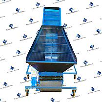 Транспортер -Калибратор ТЛК 2, фото 2