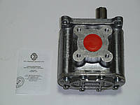 Насос шестеренный НШ-100В-3 ВЗТА