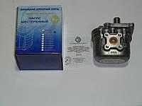 Насос шестеренный НШ-32кд ВЗТА