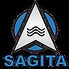 """SAGITA"" Магазин электроники"