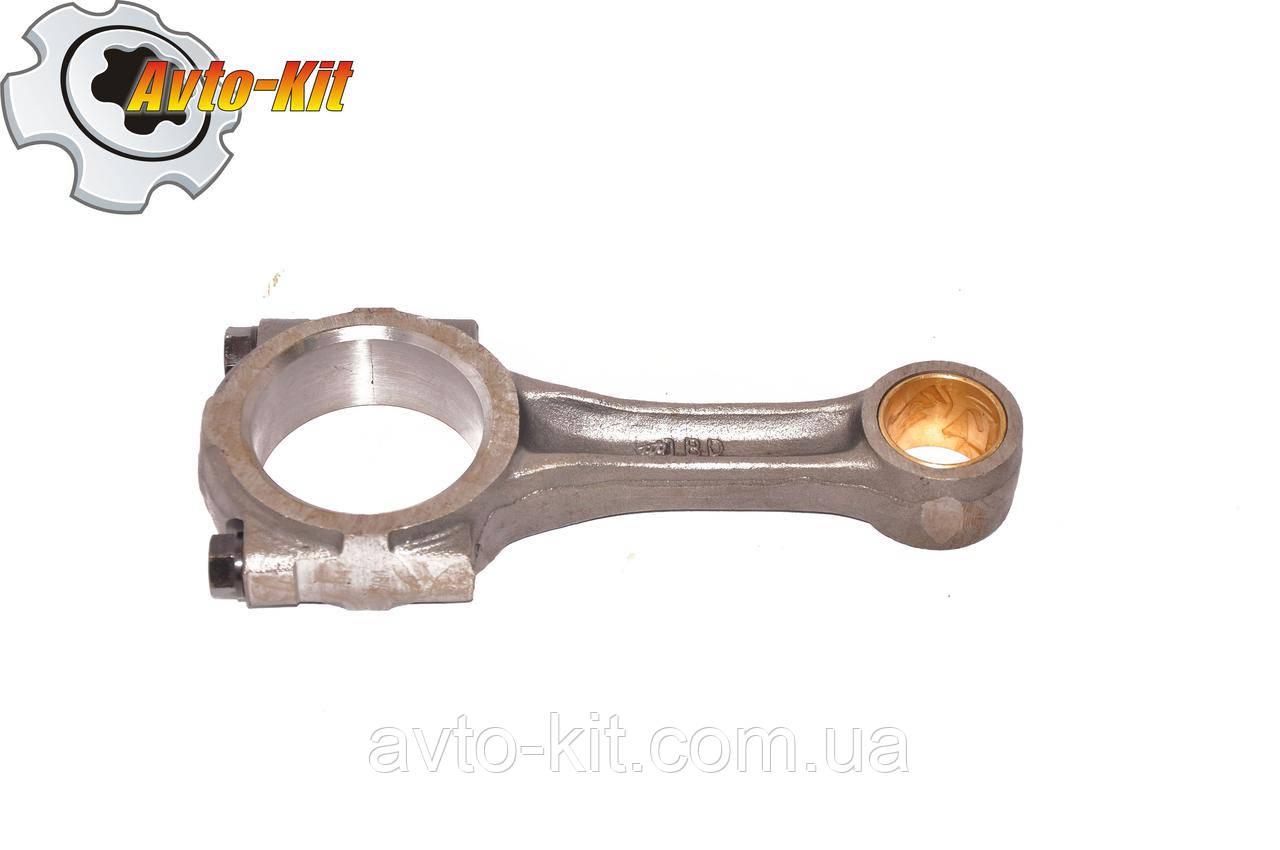 Шатун Foton 1043-1 Фотон 1043-1 (3,3 л) (35х123 мм)