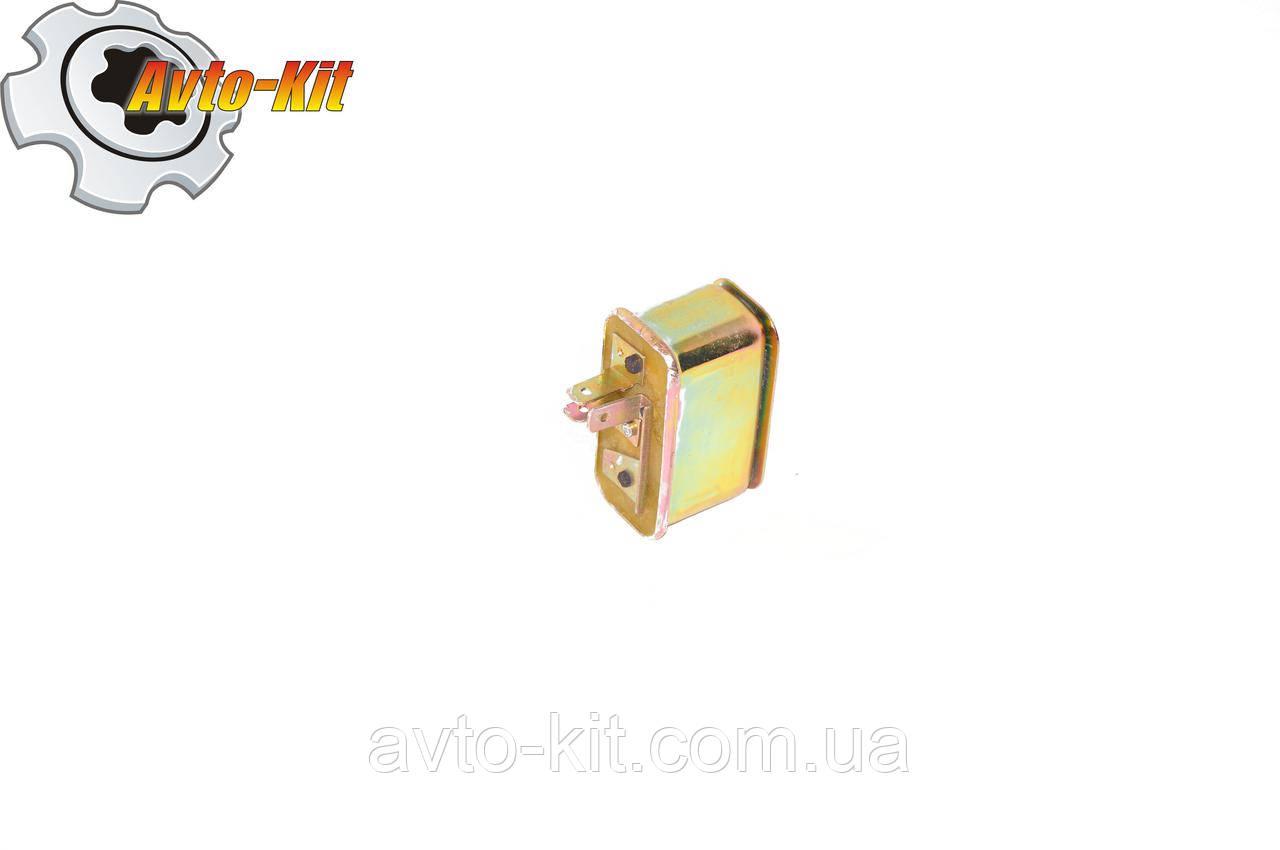 Реле сигнала Foton 1043 Фотон 1043 (3,7 л)