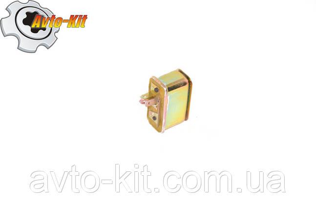 Реле сигнала Foton 1043 Фотон 1043 (3,7 л), фото 2