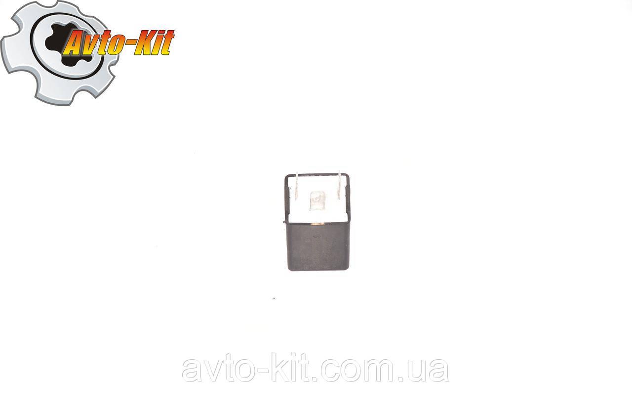Реле указателя поворота 24 В Foton 1043 Фотон 1043 (3,7 л)