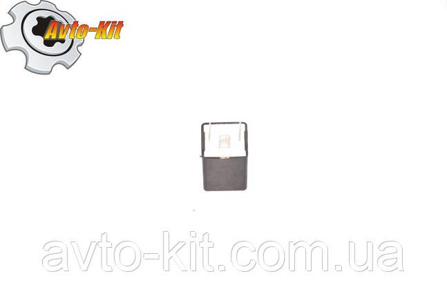 Реле указателя поворота 24 В Foton 1043 Фотон 1043 (3,7 л), фото 2