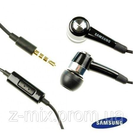 Наушники Samsung EHS44 оригинал