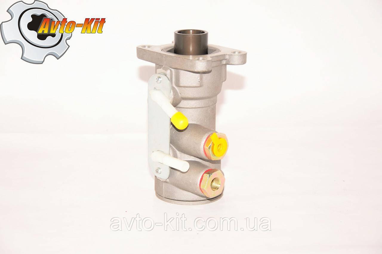 Цилиндр тормозной главный Foton 1043 Фотон 1043 (3,7 л)