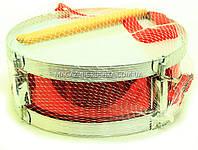 Музыкальный инструмент детский барабан 9823Y