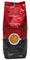 Кофе в зернах - Cafe Creme LEH, 1 кг. - O'CCAFFE TM - Италия