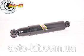 Aмортизатор передний, задний FAW 1061 ФАВ 1061 (4,75 л)