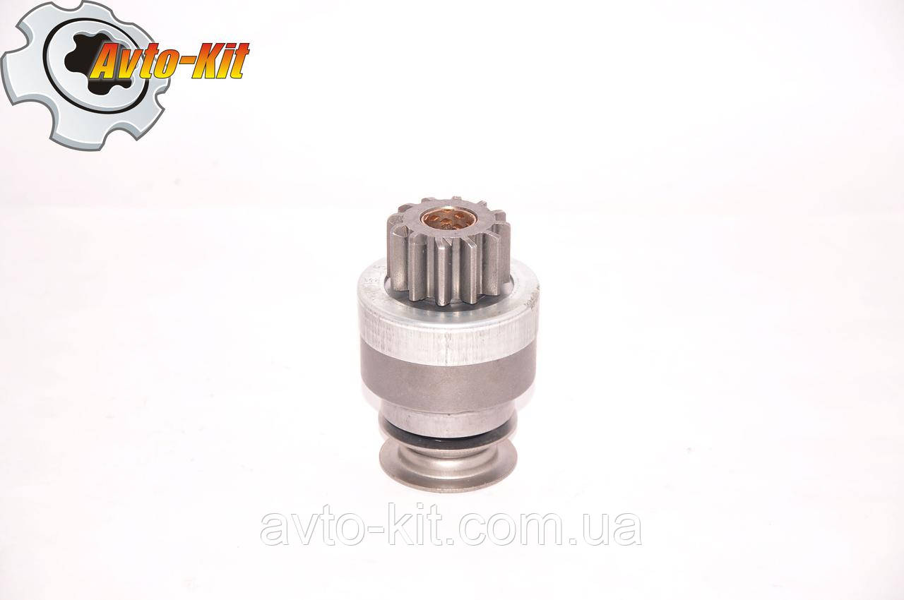 Бендикс стартера FAW 1061 ФАВ 1061 (4,75 л)