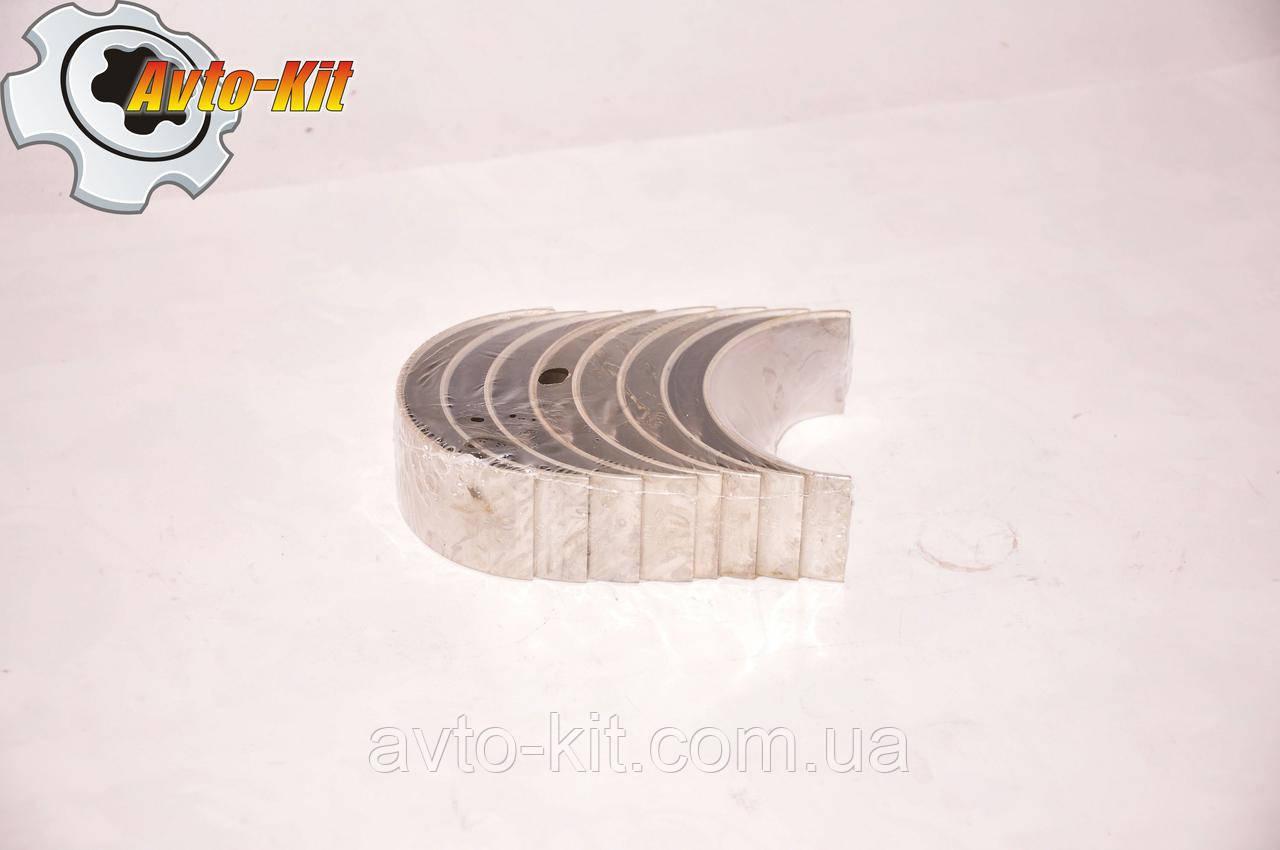Вкладыши шатунные СТ FAW 1061 ФАВ 1061 (4,75 л)