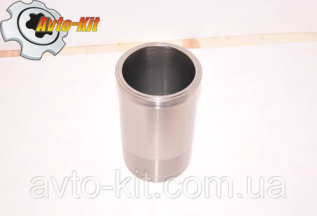 Гильза блока цилиндров FAW 1061 ФАВ 1061 (4,75 л), фото 2