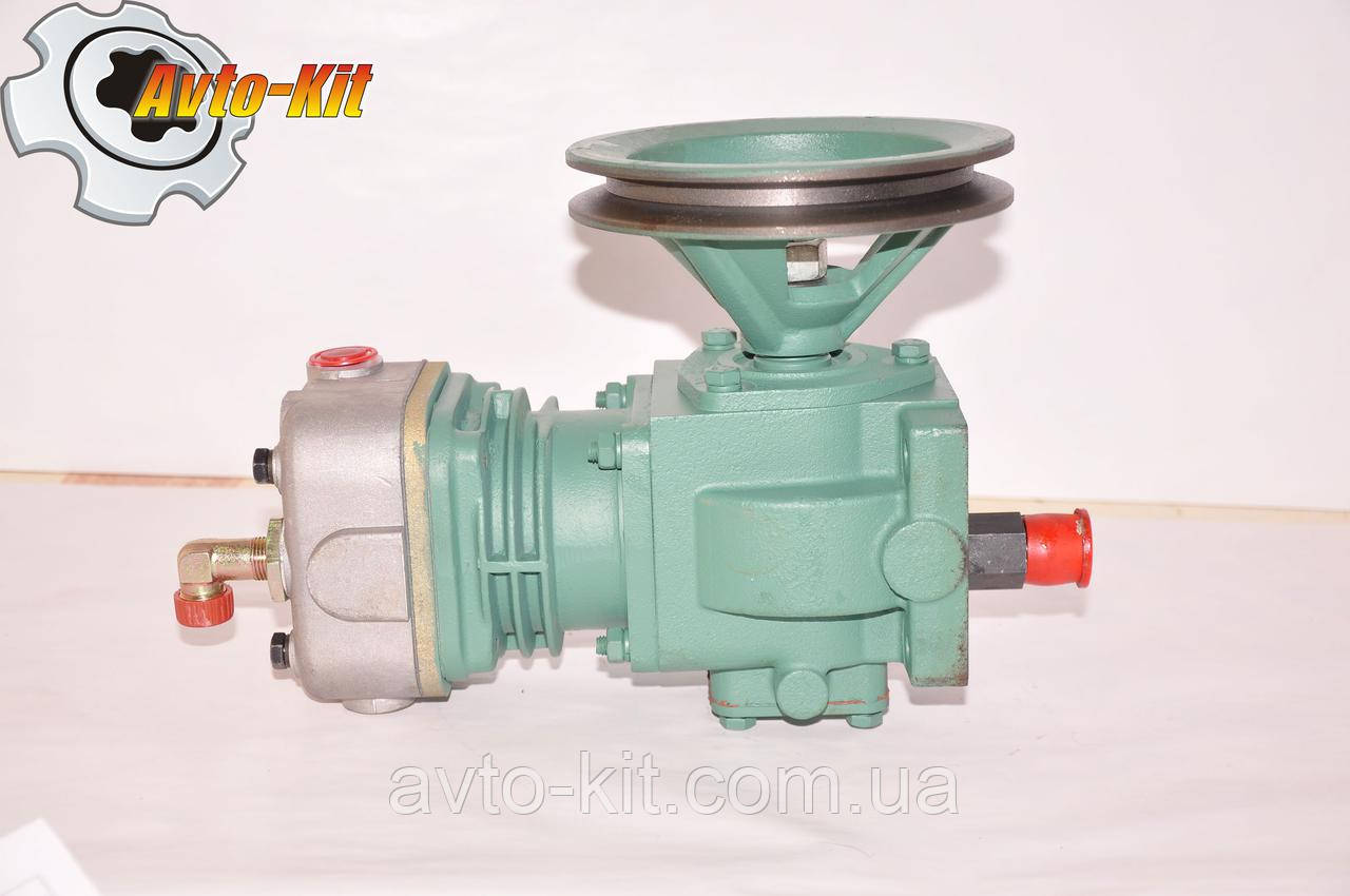 Компрессор FAW 1061 ФАВ 1061 (4,75 л)