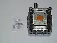 Насос шестеренный НШ-40Д-3 ВЗТА