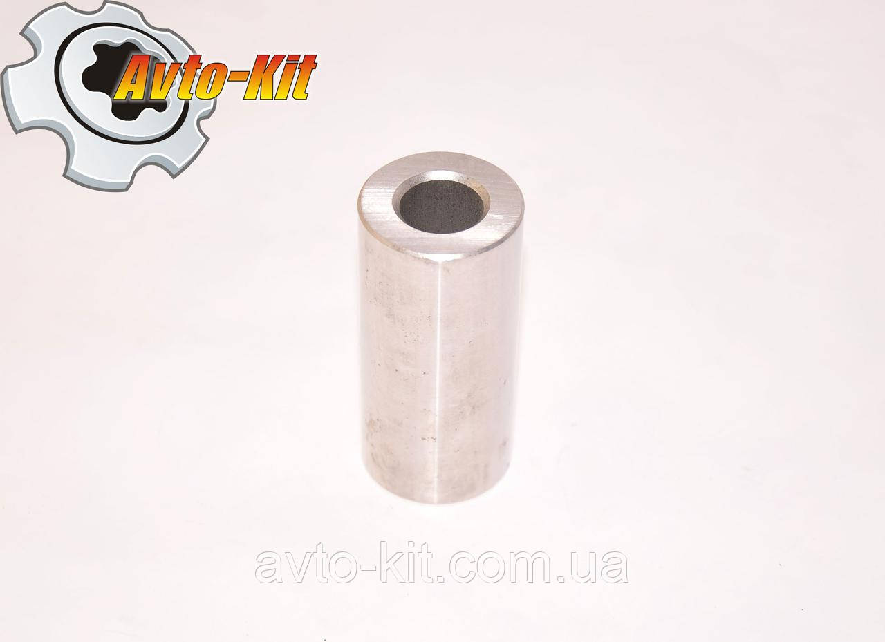 Палец поршневой FAW 1061 ФАВ 1061 (4,75 л)