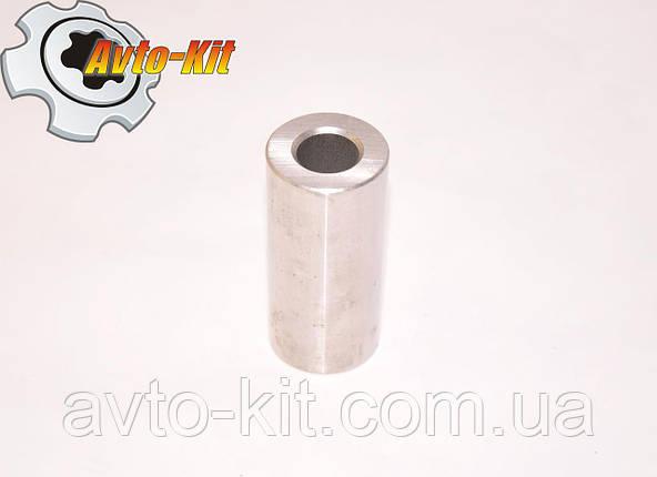 Палец поршневой FAW 1061 ФАВ 1061 (4,75 л), фото 2