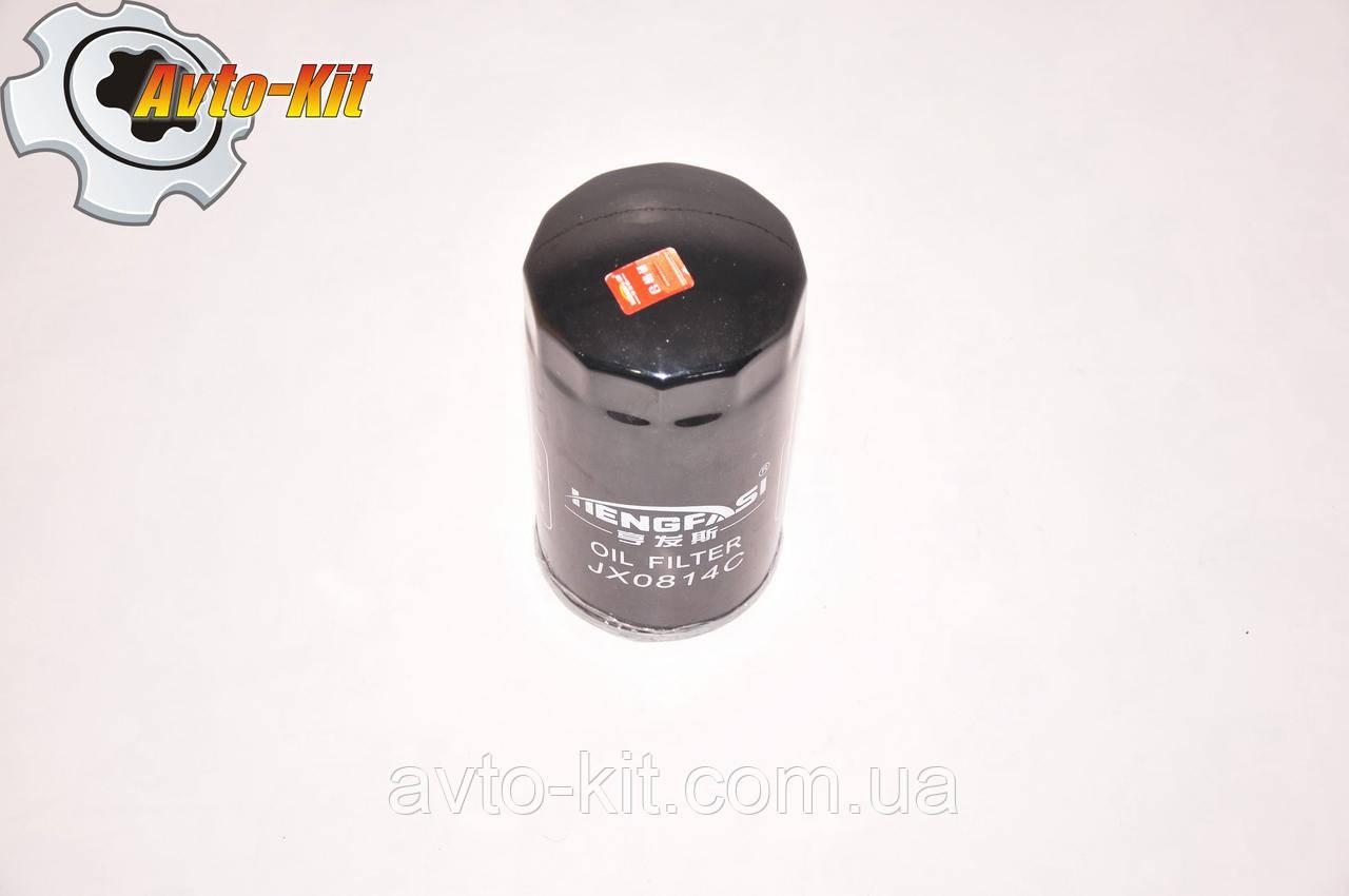 Фильтр масляный FAW 1061 ФАВ 1061 (4,75 л) JX0814C