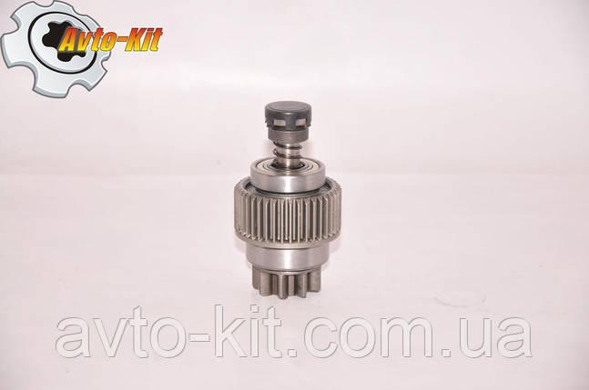 Бендикс (короткий стартер) FAW 1051 ФАВ 1051 (3,17), фото 2