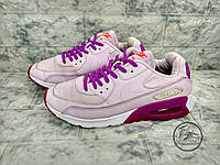 64c22c6f3 Nike Air Max 90 Essential All Black — Купить Недорого у Проверенных ...