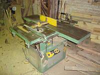 Д2432Б - Пресс гидравлический для изготовления изделий из пластмасс, усилием 160т