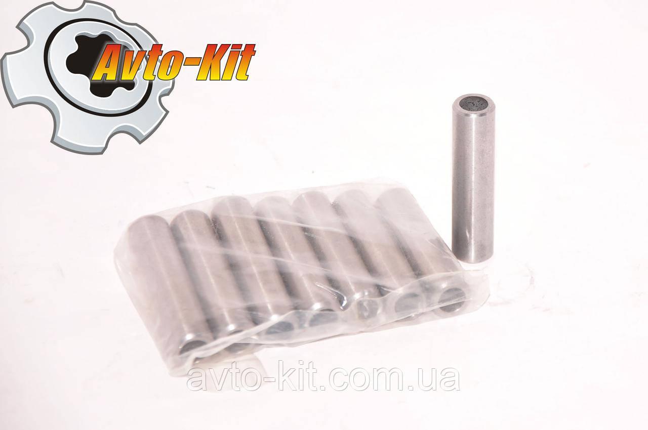 Втулка направляющая клапана компл. FAW 1051 ФАВ 1051 (3,17)