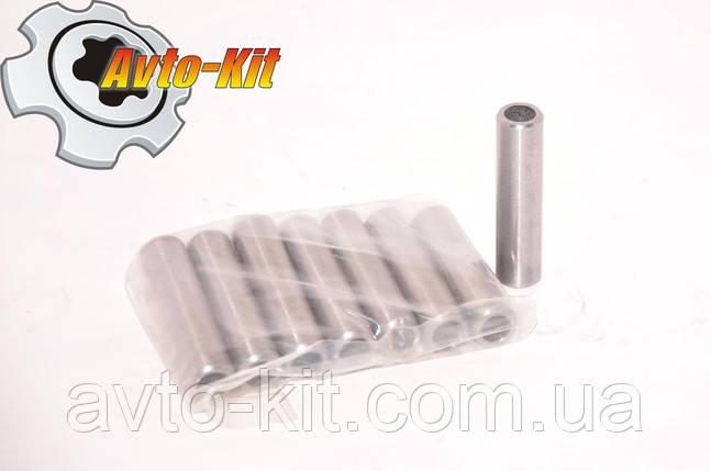 Втулка направляющая клапана компл. FAW 1051 ФАВ 1051 (3,17), фото 2