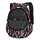 Coolpack Prime 23L FEATHERS, фото 2