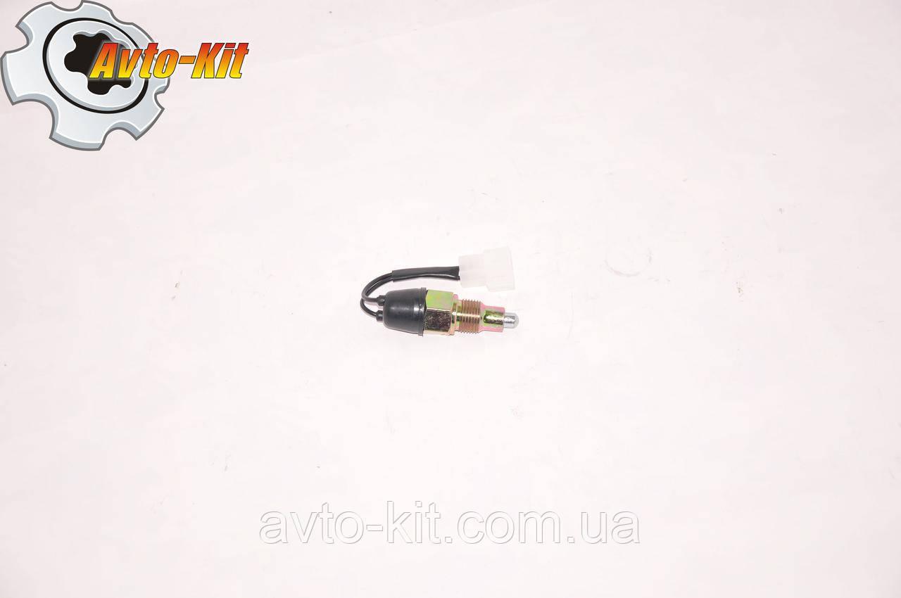 Датчик заднего хода FAW 1051 ФАВ 1051 (3,17) (диаметр 18 мм)