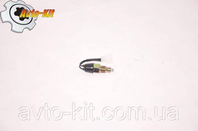 Датчик заднего хода FAW 1051 ФАВ 1051 (3,17) (диаметр 18 мм), фото 2