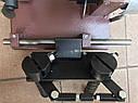 Станок для изготовления Ригельных ключей , фото 4