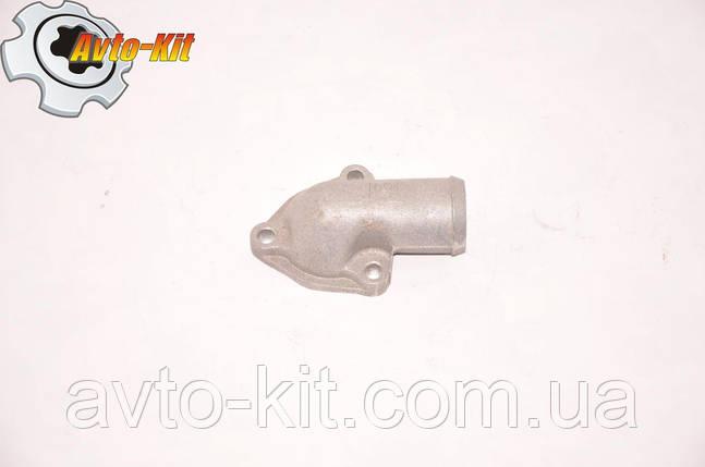 Крышка термостата FAW 1051 ФАВ 1051 (3,17), фото 2