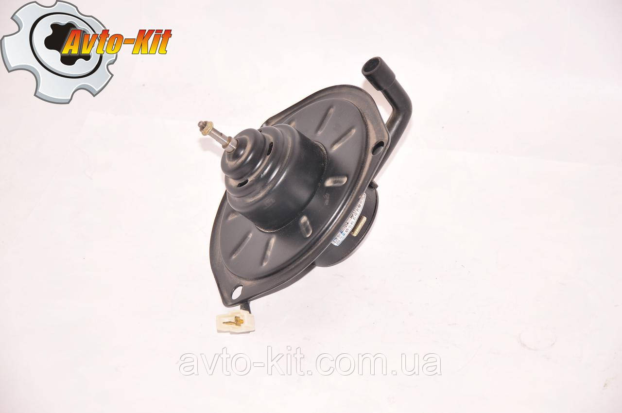Мотор отопителя салона 12В FAW 1051 ФАВ 1051 (3,17)
