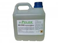 PELOX OS 541-консервант