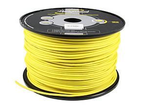 Інсталяційний силовий кабель Hollywood PRO PC 16 YL (мідний)