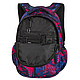 CoolPack Prime 23L CRAZY PINK ABSTRACT, фото 2