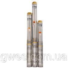 Sprut Скважинный насос  SPRUT БЦП 2,4-45У