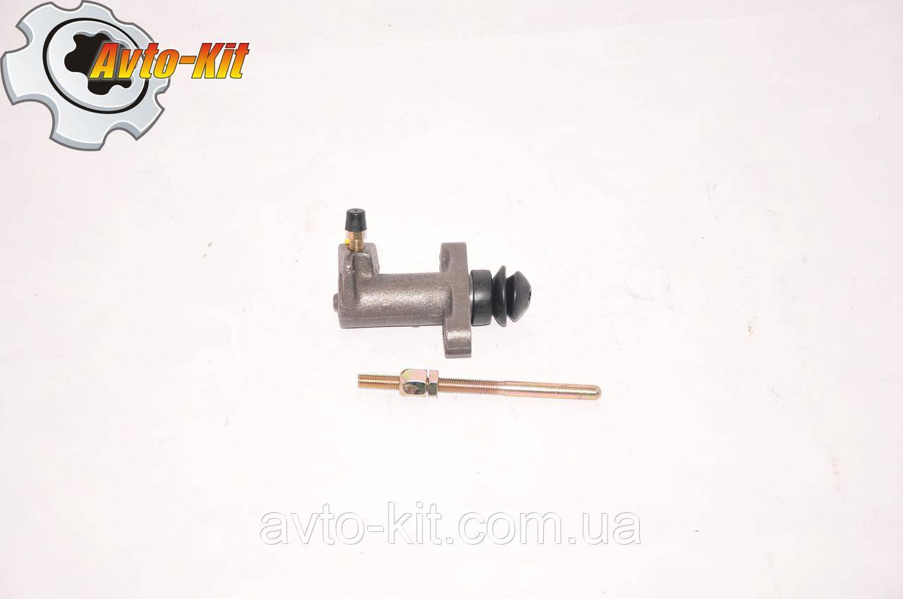 Цилиндр сцепления рабочий FAW 1051 ФАВ 1051 (3,17)