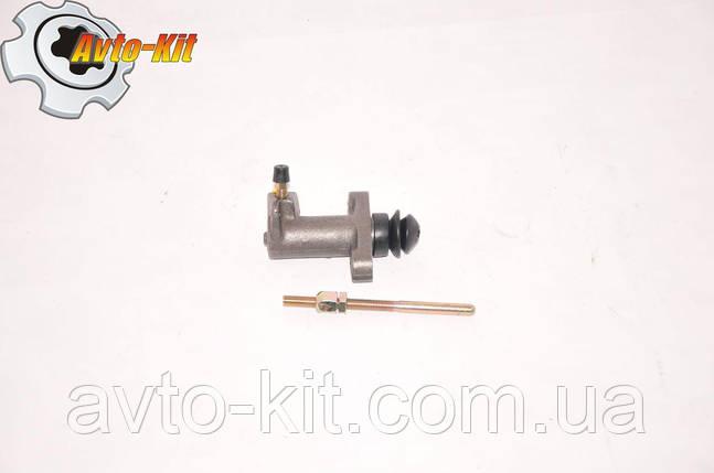 Цилиндр сцепления рабочий FAW 1051 ФАВ 1051 (3,17), фото 2