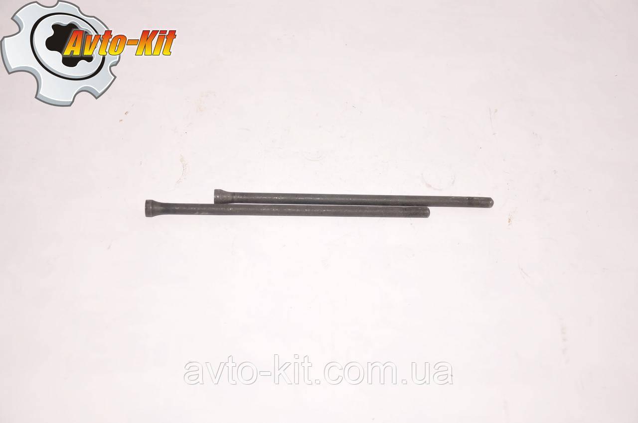 Штанга толкателя FAW 1051 ФАВ 1051 (3,17)